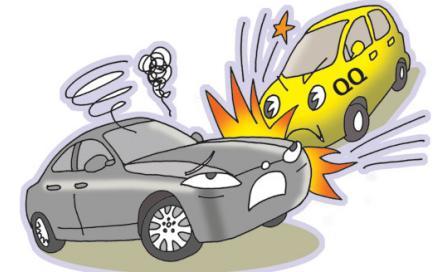 车险哪个公司的好车险四大保险公司排名
