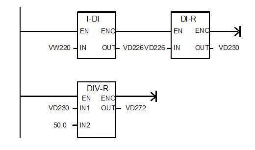 .jpeg306*520图片:西门子s7 200在特钢公司高压水除鳞系统中的应用