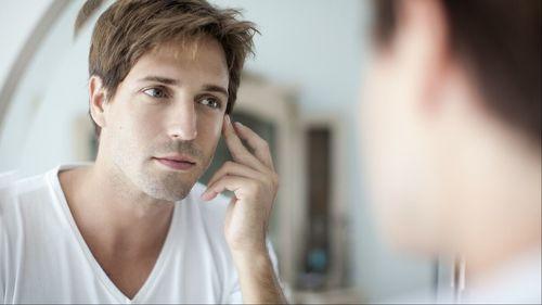 4种行为会加快男性衰老,很多男性朋友都有,现在知道还不晚  多久叫无性婚姻