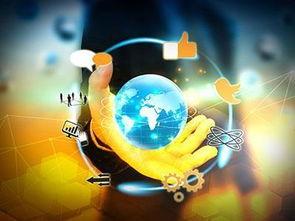 互联网金融网(互联网金融是怎么回事)