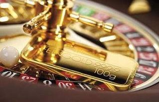 黄金期货止损怎么设置