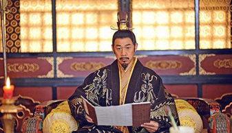 唐朝感人的春节 李世民放400死囚回家过年, 之后全部回来领死