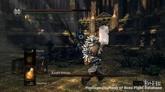 噩梦骑士塔Knightmare Tower无限金钱