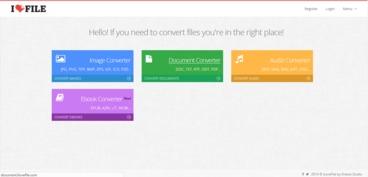 提速高效免安装 8个最常用的Web在线工具排行榜