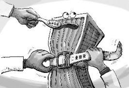 第二套房贷政策(2015年南京市二手)