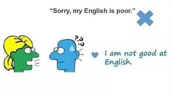 哪些大学一定要英语怎么说 成人高考