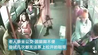 江疏影转发青岛最美女乘客,并发文她的举动,真的挺美的