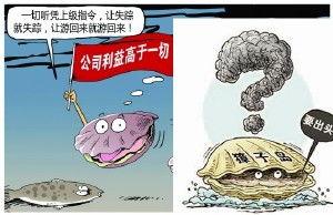 中国股市「奇葩」在何处?