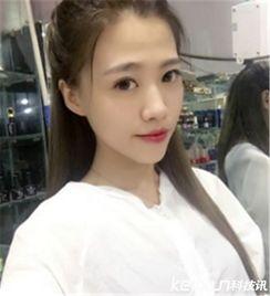 黄鳝门女主播琪琪被抓 女主播楠楠直播野战77分