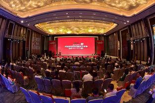 首届世界四川麻将大奖赛蓉城开战 全球川麻爱好者汇聚都江堰