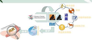 3、贸易壁垒与技术性贸易措施在国际货物贸易中,任何影响和制约着商品自由流通和市场准入的手段和措施,通常被称为贸易壁垒.