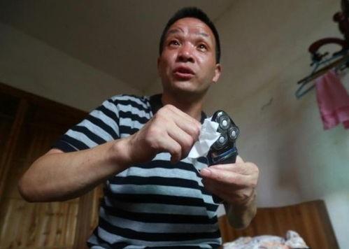 江西男子坐26年冤狱向3部门申请,追究16名公检法办案人员刑责