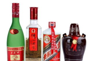 中国四大名酒之一的西凤酒近年来的关注度下降了吗?为什么?