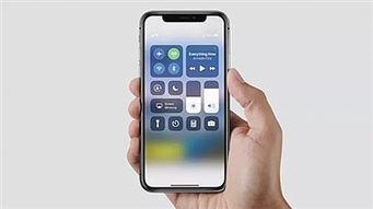发售仅三天iPhone X 破发 苹果难复当年辉煌