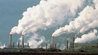 最近城市空气污染这么严重,为什么环保工程板块的股票都在大跌?