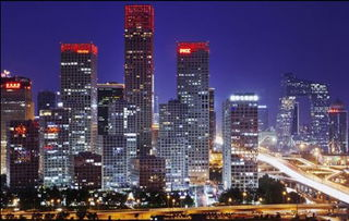 一线城市楼市退烧:楼市崩盘的前奏