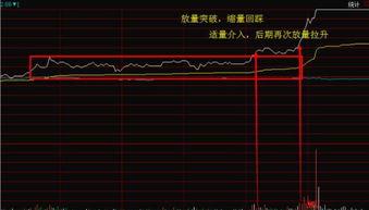 今开17.3最高17.41的股票是哪个?