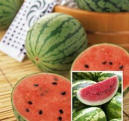 喜欢吃西瓜,这些禁忌你都知道吗