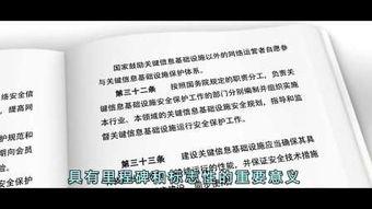 中国烟草官方网站(网上买香烟去哪个网站)