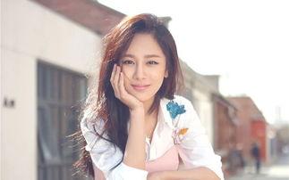 她是刘涛的妹妹,被男友嫌弃不是处女,还被曝整容 可是她的演讲却让很多人哭了