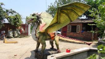 ...术有限责任公司西方龙-自贡市大洋艺术有限责任公司