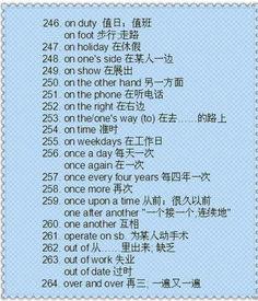 学好单词名言英语