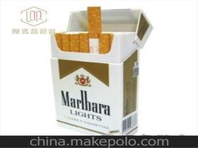香烟批发(p我是在深圳专卖香)