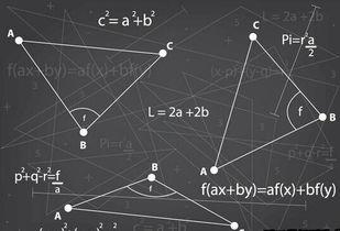世界七大数学难题资料简介