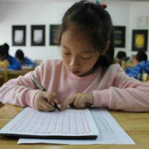 介绍学校小学作文怎么写作文
