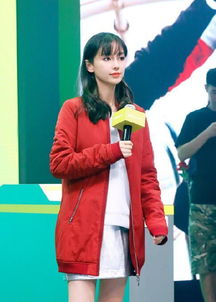 黄晓明承认baby怀孕baby退出跑男第五季组图