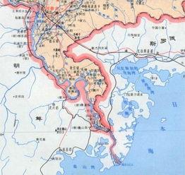 中国东北发展经济,能想办法在日本海打通图们江出海口吗?