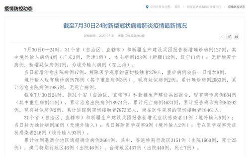 警惕本土新增123例武汉北京大连发现同一问题,专家回应来了