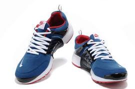如何选购跑步鞋比较好?