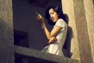 陈坤胡歌都爱的女神,我都舍不得她红