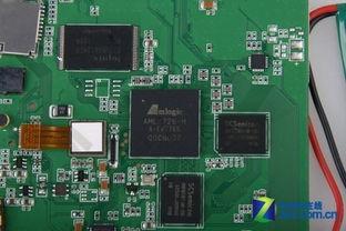 国产芯片哪些公司比较靠谱?