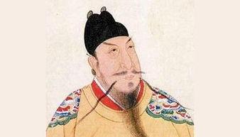 历史常识汇总之中国古代重要战争(两晋之后篇)