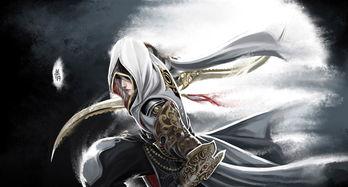 关于剑网3明教的问题