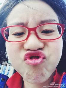 表情 份铺同接o c weibo.com u 2387391680 表情