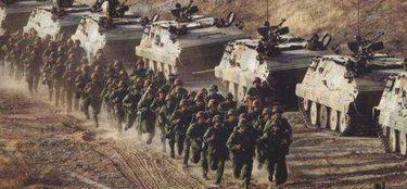 中印边境对峙,中方敦促印度撤退并彻底调查此次非法越界行为.