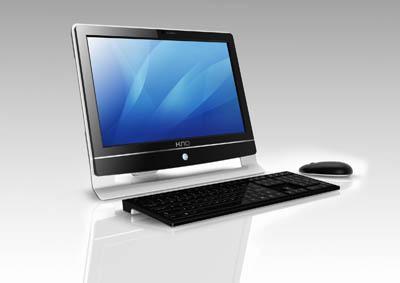 那种笔记本电脑比较好(买什么笔记本电脑最好)