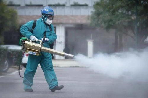 不松懈,北京新增大连关联病例1例,北京疫情防控措施又有调整