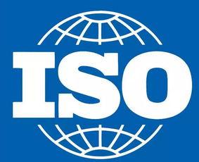 便宜iso22000认证证书有效期联系电话