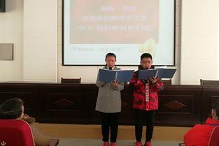 中学生感恩主题的诗歌朗诵