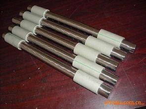 供应钕铁硼强力磁铁磁力棒磁力架强磁钢