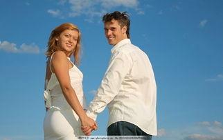夫妻双方互相拥有彼此吗 夫妻包括男女,男男,女女这几种情况
