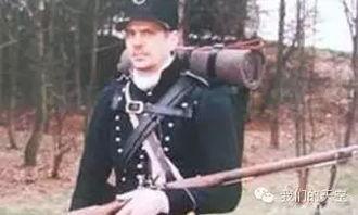 死神 世界十大狙击手之 最 图