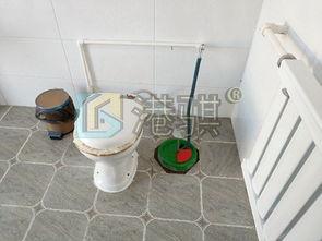 平房卫生间排污有哪些方法