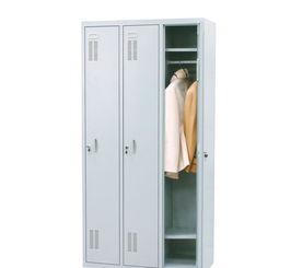 更衣柜圖例