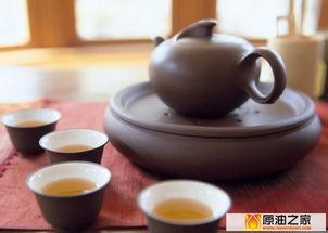 大谷时雨茶叶