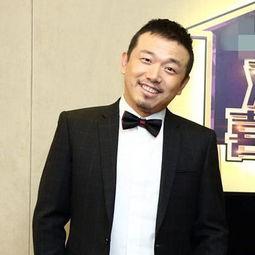 潘斌龙崔志佳团队节目遭淘汰网友惊呆了娱乐沸点
